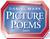 PictPoems_bc_logo 50x50 ppi  300ppi