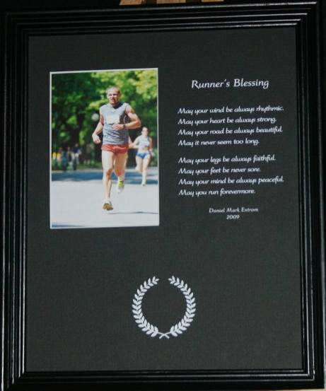 A great gift for any runner!