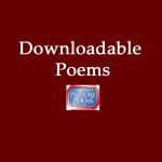 Downloadable Poems