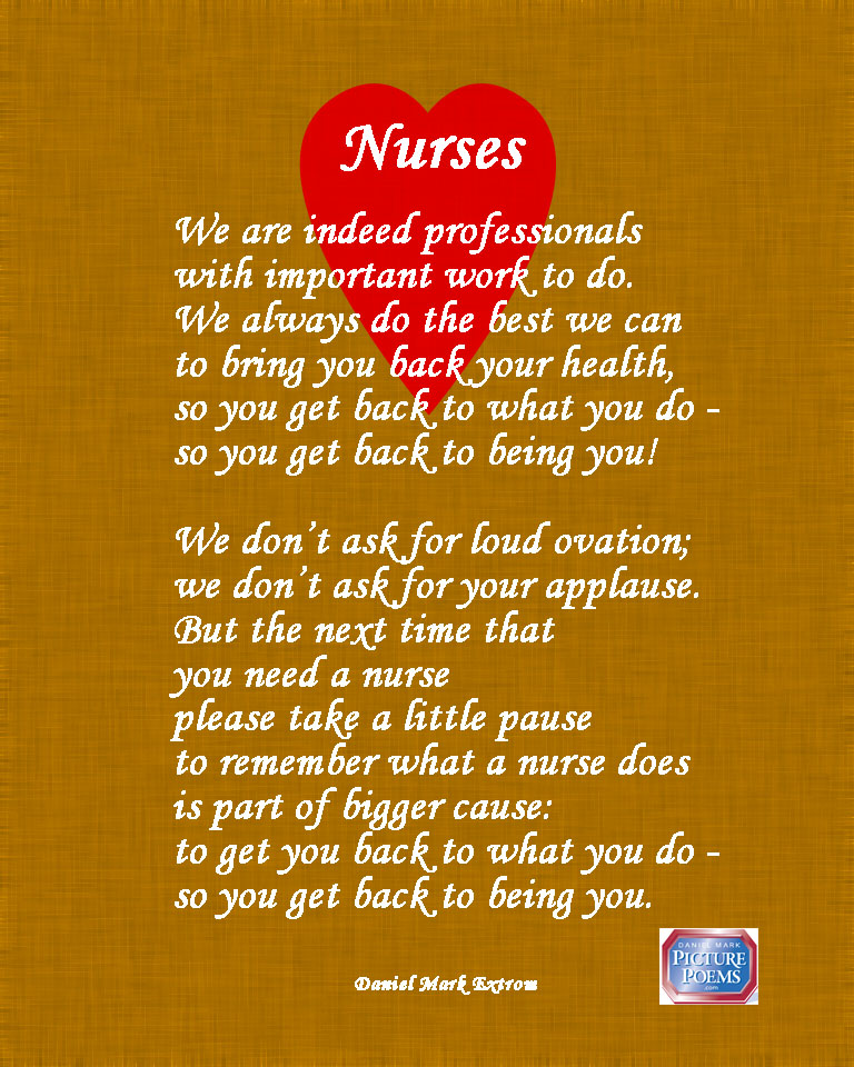 how to become a good home health nurse